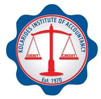 LCCI Level 3 IAS: Certificate in Accounting