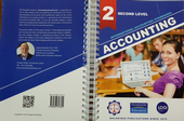 IAS Accounting-Second Level–Book-Keeping and Accounting.fw.png