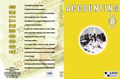 Level 1 Accounting - The Key to Your Success.jpg
